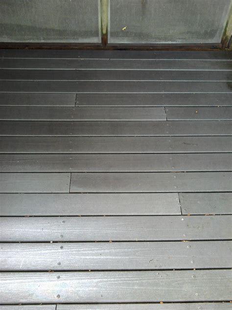superior rug cleaning superior carpet cleaning fargo nd carpet vidalondon