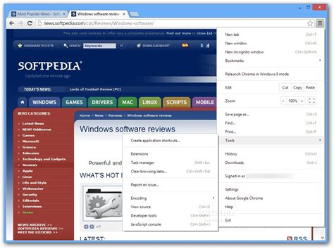 chrome xp google chrome for windows xp professional free download