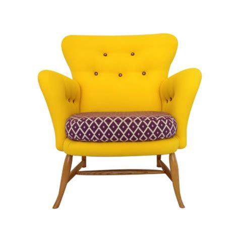 tub armchair ercol tub armchair