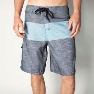 most comfortable men s underwear ever ezekiel sarninero mens boardshorts a recent purchase