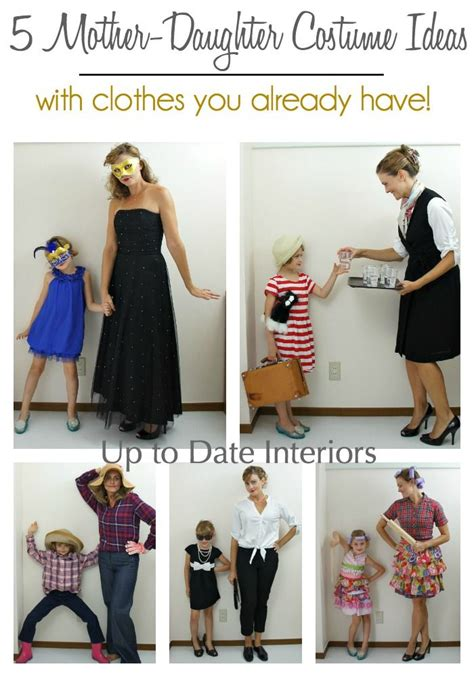 Costumes In Your Closet Ideas by 17 Best Ideas About Costumes On