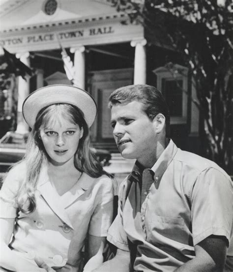 peyton place peyton place film history the red list