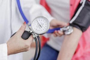 wann ist bluthochdruck gefährlich bluthochdruck symptome behandlung news die welt