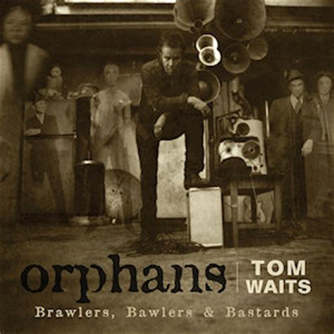 Its Okay October 2006 Cds And Bringing Back by Orphans Brawlers Bawlers Bastards