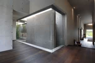 Home Wall Design Concrete Walls Cool Decoration Ideas Interior Designing