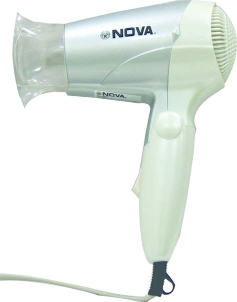 Hair Dryer Nhd 2806 foldable nhd 2807 hair dryer flipkart