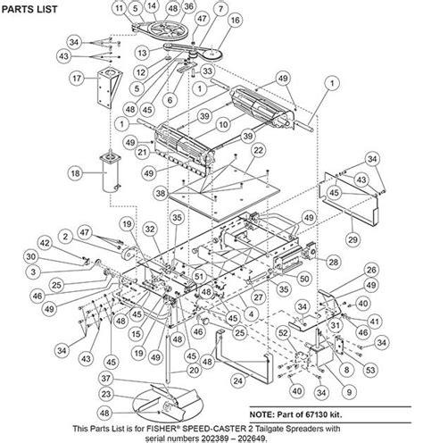 emergency vehicle wiring harness emergency vehicle horn
