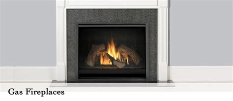 gas fireplaces direct vent gas fireplaces fireplaces gas