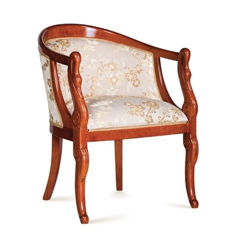 poltrone d arredo sedie poltrone complementi d arredo mattiolo