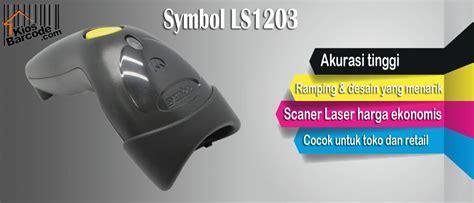 Software Pembukuan Toko Kebutuhan Hewan Toko 1d scaner barcode motorola symbol ls1203 gt jenis jenis mesin barcode