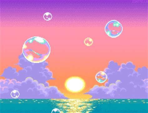 Kaos 8bit Megaman 2 Oceanseven 8bit