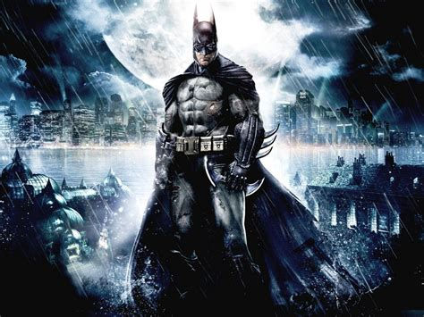 batman background hd batman wallpapers wallpaper cave