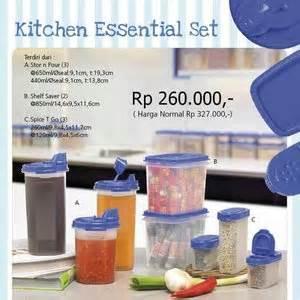 Tupperware Tempat Bumbu jual tupperware murah indonesia i distributor tupperware