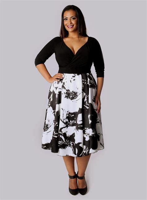sundresses for 2015 naf dresses sundresses for 2015 naf dresses