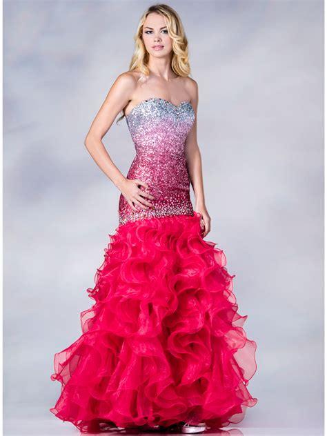 mermaid l for sale pink mermaid prom dresses www pixshark com images