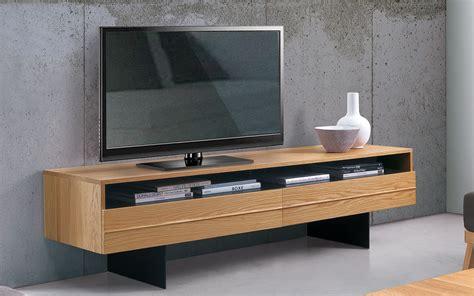 Design Tv Lowboard by Oliver B Casa Lowboards Designer Lowboards