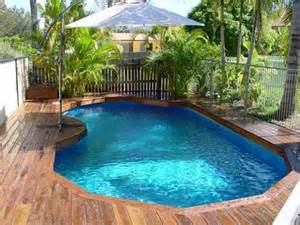 how to build above ground pool how to build small deck for above ground pool above