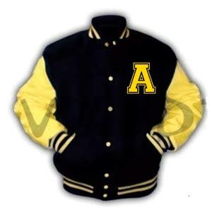 Kaos Kota Salatiga 1 pembuatan jaket semarang semocdistro