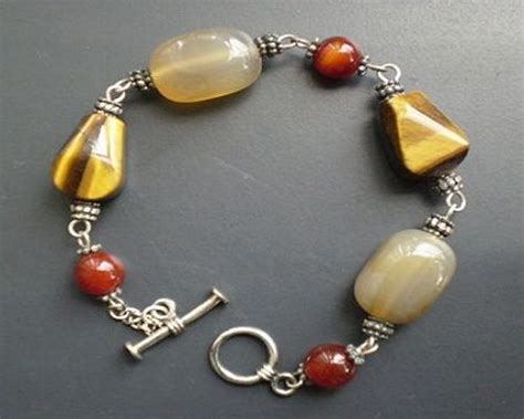 stones and for jewelry gemstone semi precious and jewelry from