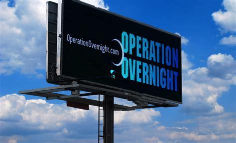 Led Billboard baron media solutions electronic led billboards