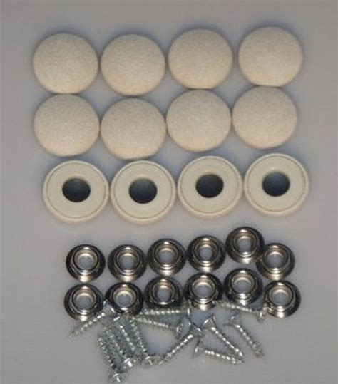 upholstery screw buttons types of upholstery buttons pictures to pin on pinterest