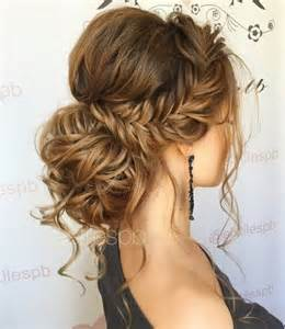 hair style of karli hair wedding hairstyles vjenčanje frizure frizura 2016 frizura
