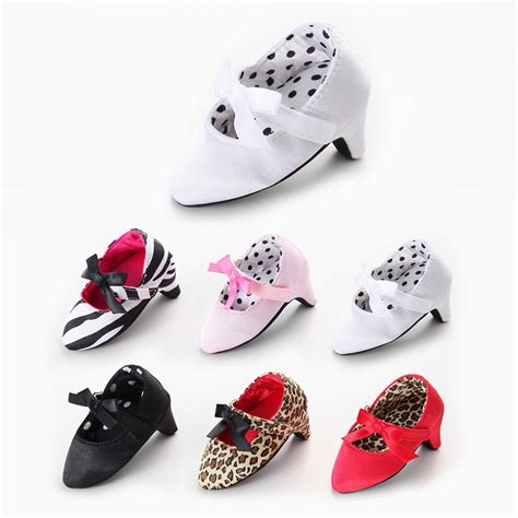 baby shoes for infants infant heels promotion shop for promotional infant heels