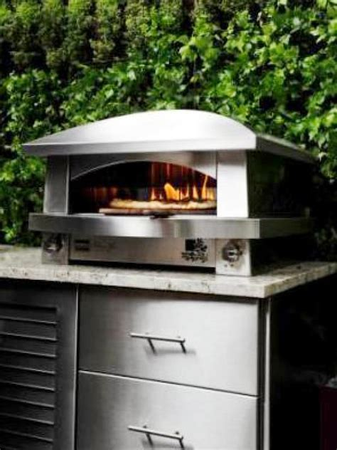 diy pit pizza oven outdoor pizza oven photos diy