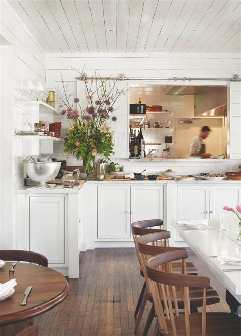 josephine house 1000 images about kitchen dining on pinterest scandinavian home swedish home and