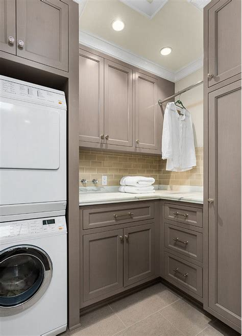 25 best ideas about cabinets for laundry room on clothes cabinet small laundry