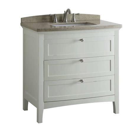 bathroom bowl vanities french bathroom vanity ellie 900 solid timber granite top