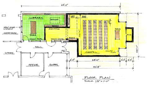 synagogue floor plan synagogue floor plan 403 forbidden 403 forbidden gallery