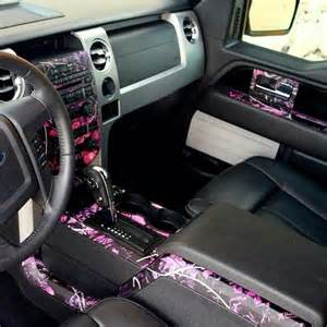 Pink Camo Dash Mat 17 Best Images About Don T Dodge It Ram It On