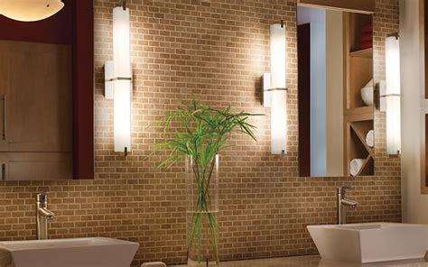 glamorous modern bathroom light fixtures vanity lighting ikea wall lights glamorous ceiling mounted bathroom light