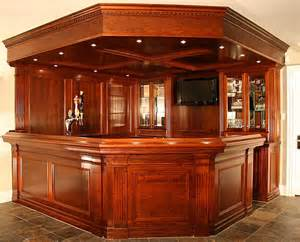For Home Bar Planning Ideas Custom Home Bars Floor Ceramic Style