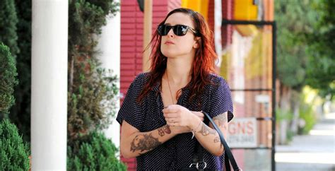 rumer willis tattoo rumer willis has new tats the blemish