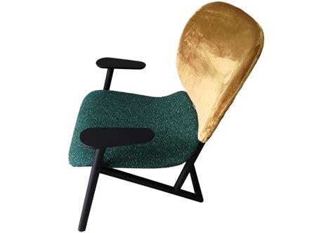 klara moroso armchair milia shop