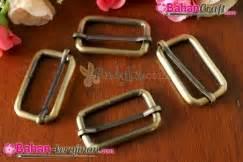 Ring Jalan 3 8 4 Cm Tebal Nikel Peralatan Jahit findyka craft home