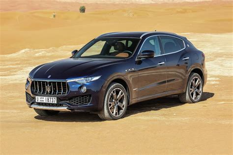 Maserati Price Used by Maserati Suvs For Sale Maserati Suvs Reviews Pricing