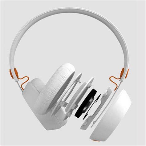 Headphone Coloud Nokia coloud boom headphones wh 530