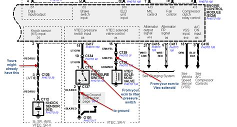 95 accord wiring diagram get free image about wiring diagram