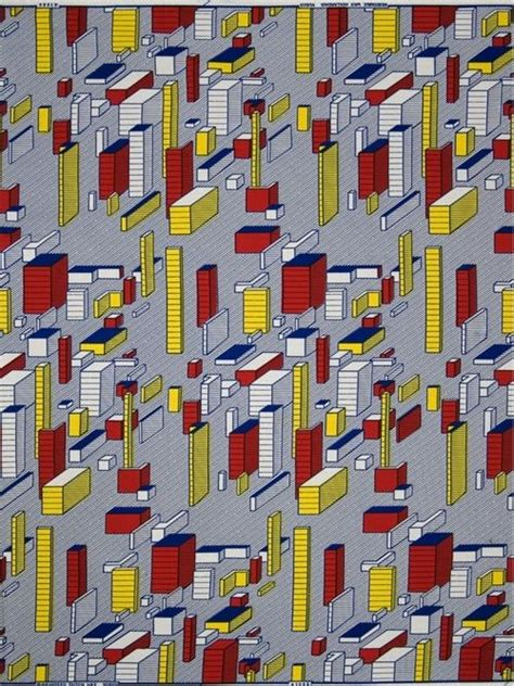 printable fabric philippines 88 best african wax block prints images on pinterest