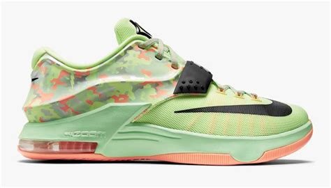 Nike Kd7 Easter 1 kicks deals official website nike kd7 quot easter quot kicks