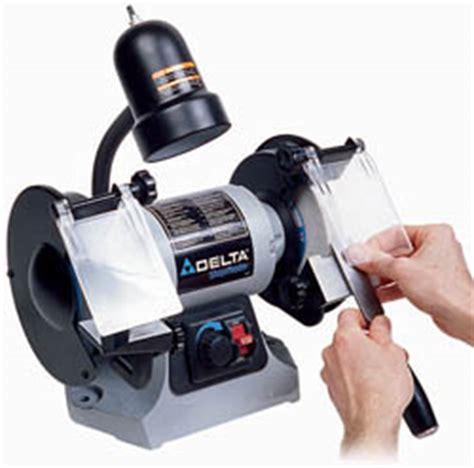 delta bench grinder parts selecting a bench grinder