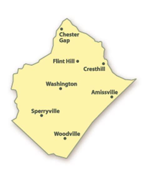 Rappahannock County Property Records Virginia Rappahannock County Real Estate Homes For Sale