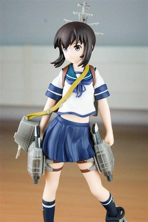 Figure Pvc Premium Akatsuki Kantai Collection Kancolle buy pvc figures kantai collection kancolle premium pvc figure fubuki archonia