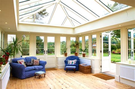 how to appraise a house how will a new glass extension add value to my house conservatory orangery garden
