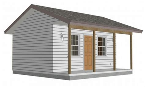 cabin plans and designs 14x16 cabin bunk house plans bunk house plans and designs