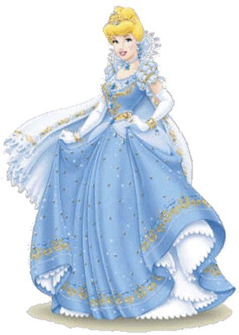 disney princess images princess cinderella wallpaper background photos 6153441