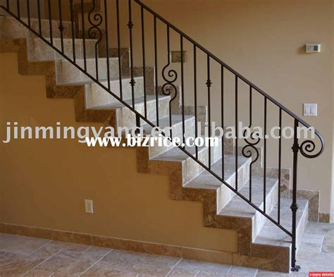 banisters for sale banisters for sale wrought iron stair handrail metal stair